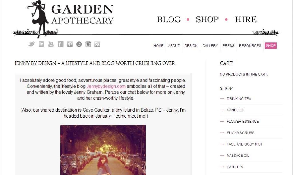 JBD garden apothecary 11_2013