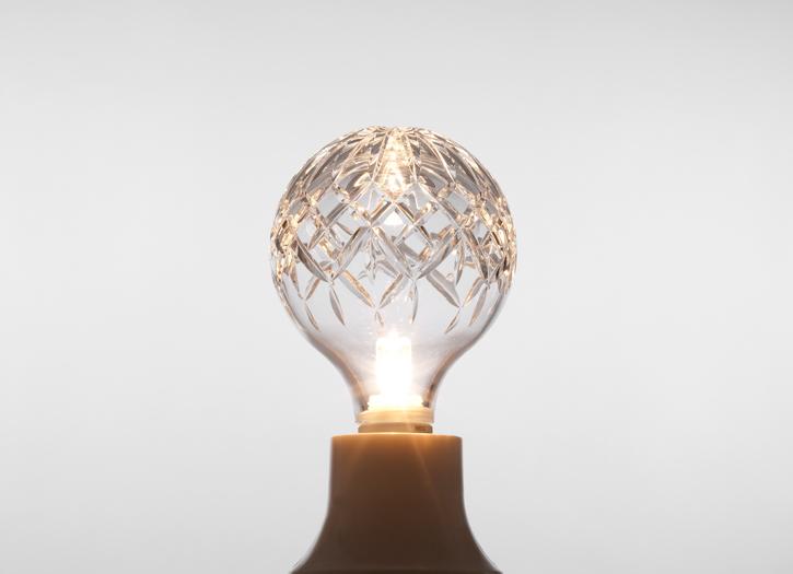 Crystal-Bulb