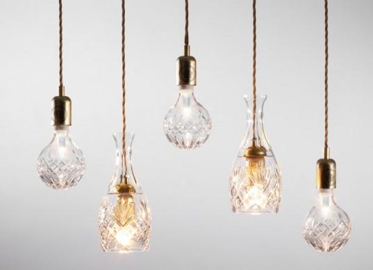 crystal-bulb-1