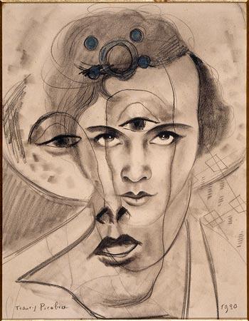 drawing-surrealism