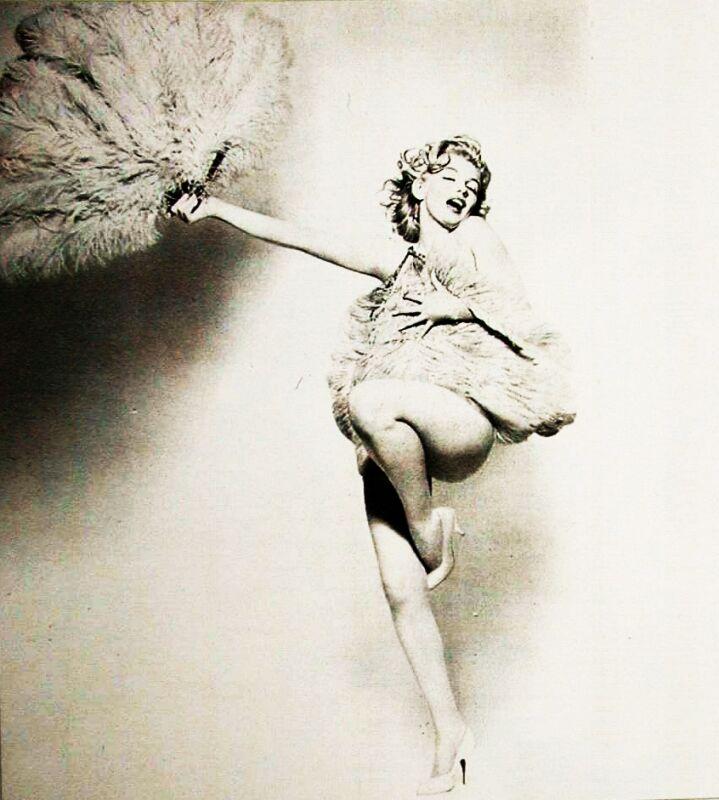 marilyn_monroe,_1958