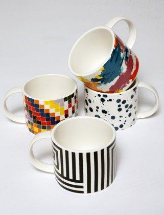 kate-spade-mugs