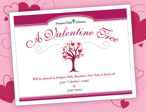 valentines-tree-lp-pink