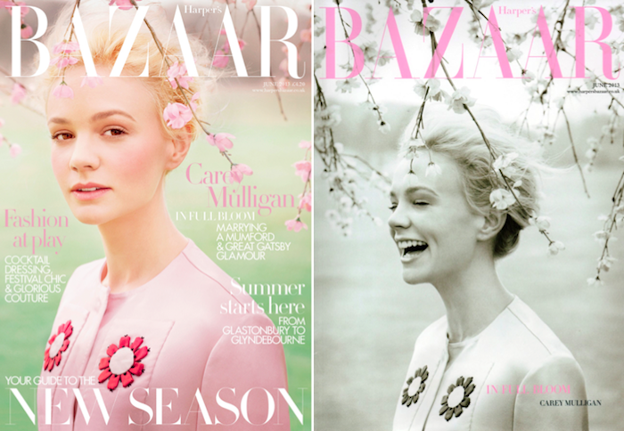 Carey-Mulligan-Harpers-Bazaar-UK
