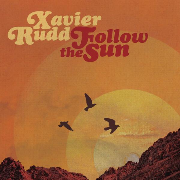 Xavier-Rudd-Follow-the-Sun-iTunes-Plus-AAC-M4A-Single-2012