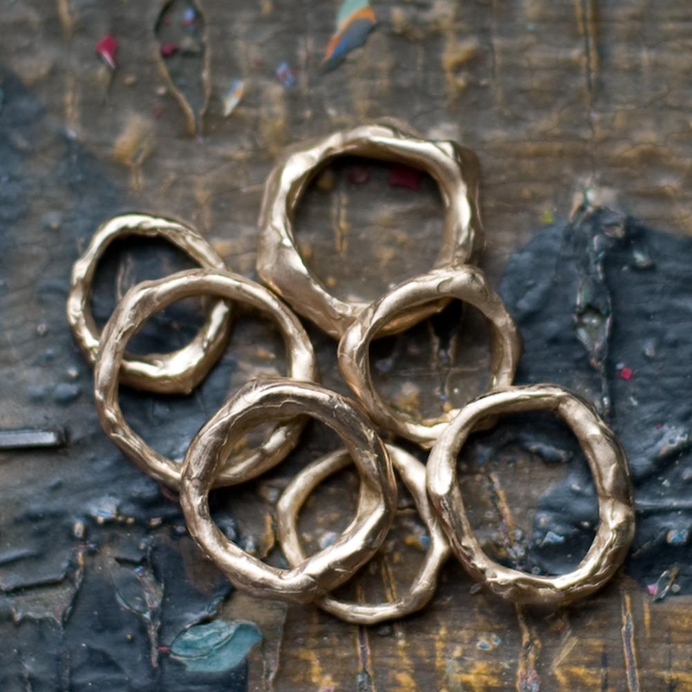 knuckle-rings-still-life