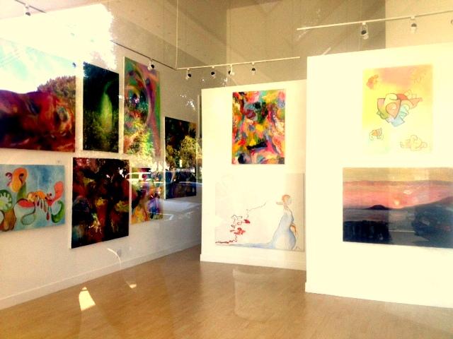 sausalito gallery 2