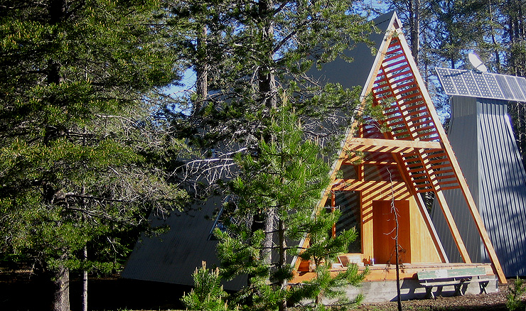 far-meadow-a-frame-cabin