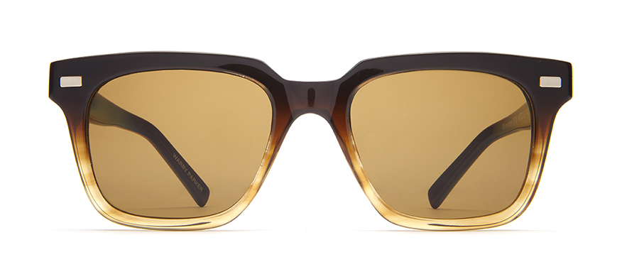 winston-sunglasses-rx-old-fashioned-fade-front-normal