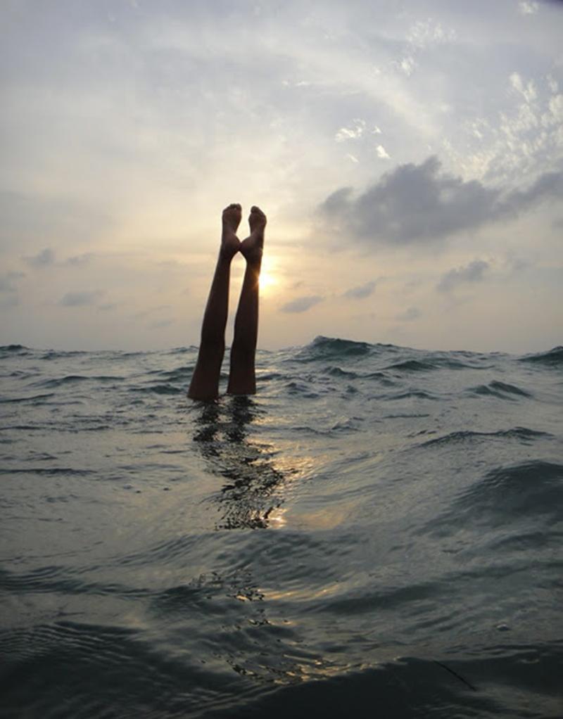 ocean JBD