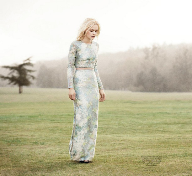 CAREY-MULLIGAN-HARPERS-BAZAAR-UK-4
