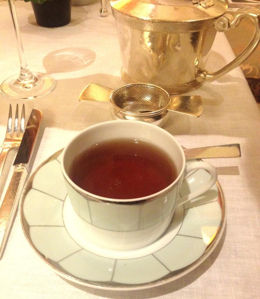 JBD tea 5