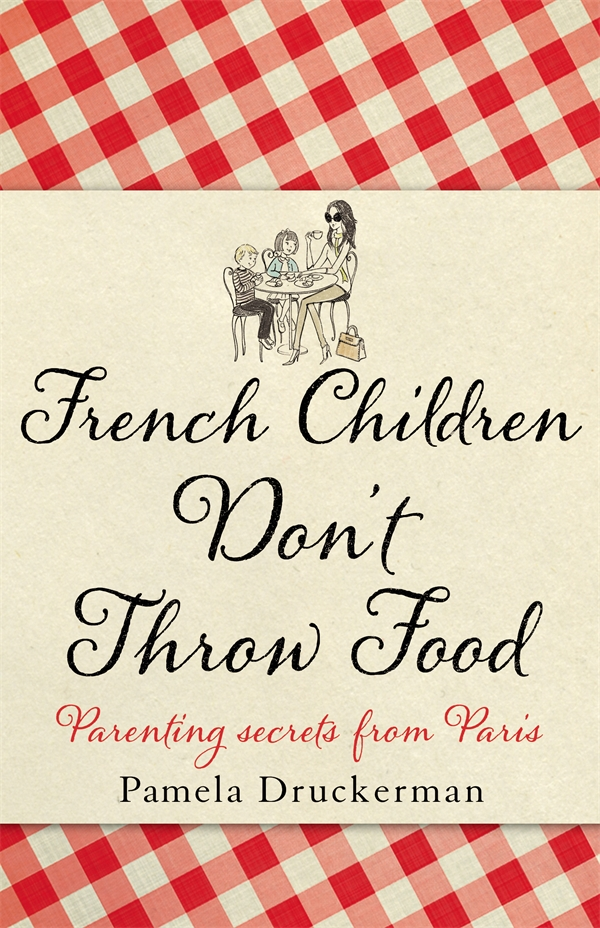 french children book cover