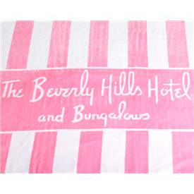 BHH-Pink-Pool-Towel1