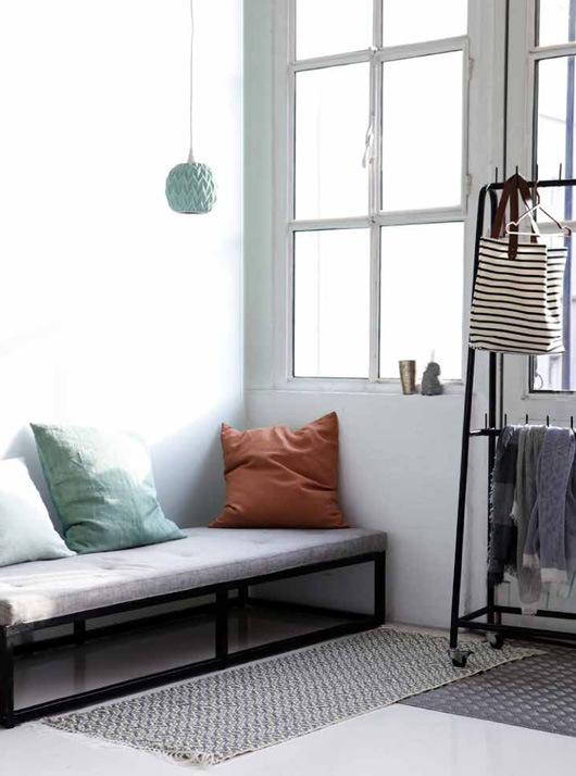 house doctor jenny by design. Black Bedroom Furniture Sets. Home Design Ideas