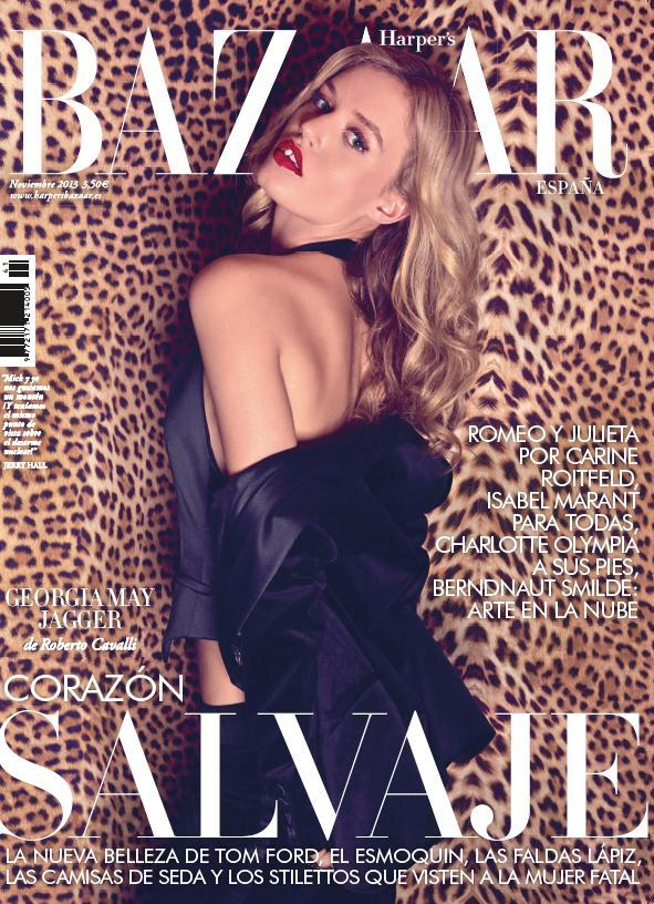 harpers-bazaar-spain-2013-november-01