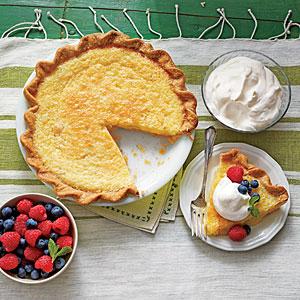 classic-southern-buttermilk-pie-sl-l