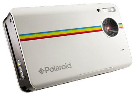 polaroid JBD