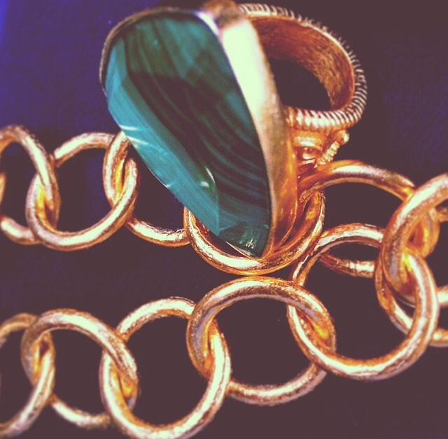 JBD ring
