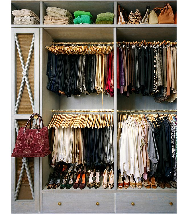 closet_organizing_ideas_and_tricks_one_kings_lane